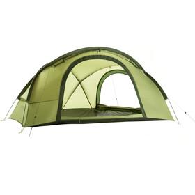 CAMPZ Millau Ultralight Tent 1P, sage/olive